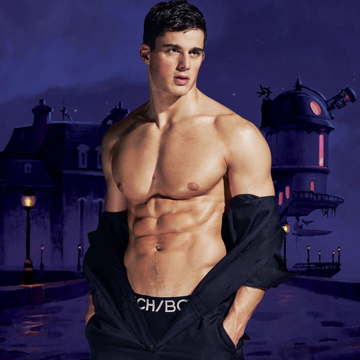 Pietro Boselli. | Italian male model, Guys, Male models