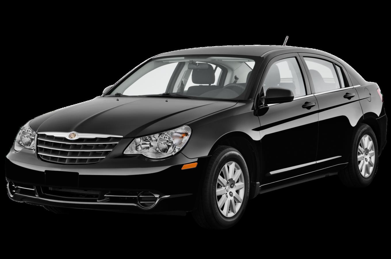 Chrysler Png Image Chrysler Suv Suv Car
