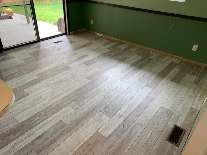 Laminate Wood - Capell Flooring | Wood laminate, Flooring store, Best  flooring