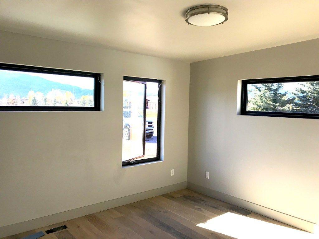 Alpine 4 modular home california with images modular