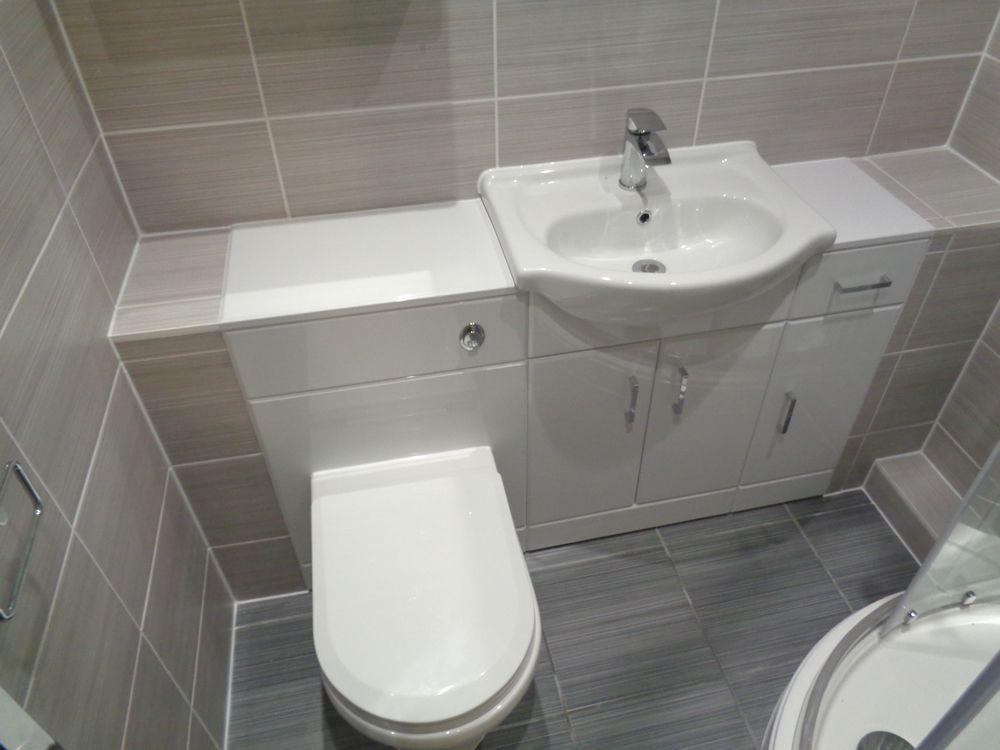 bathroom-storage-sink-cupboard-toilet.jpg (1000×750)   toilettes ...