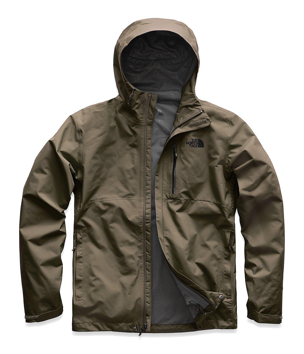 Men S Dryzzle Futurelight Jacket The North Face In 2021 North Face Mens Jackets The North Face [ 1396 x 1200 Pixel ]