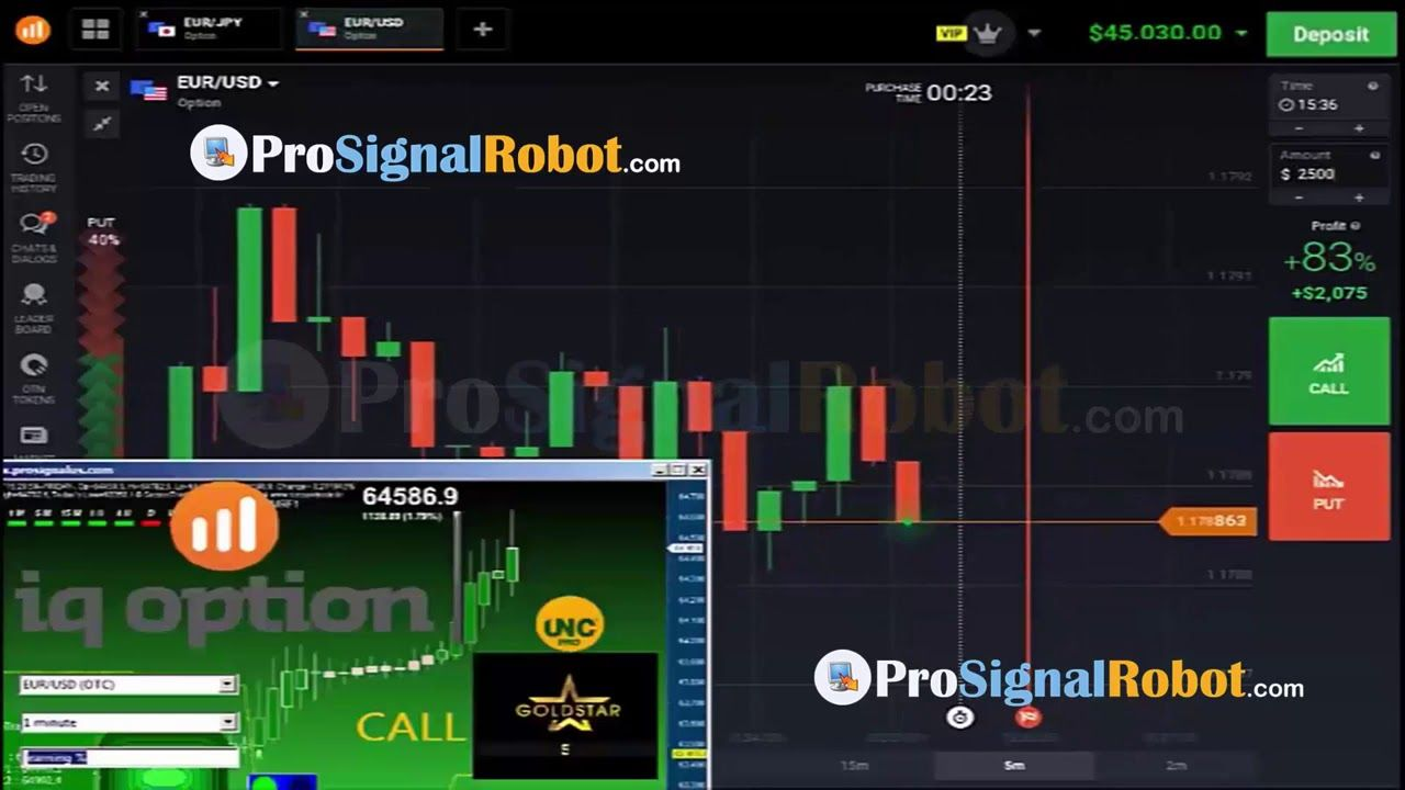 Liked On Youtube Binary Signal App Iq Option Signal Free