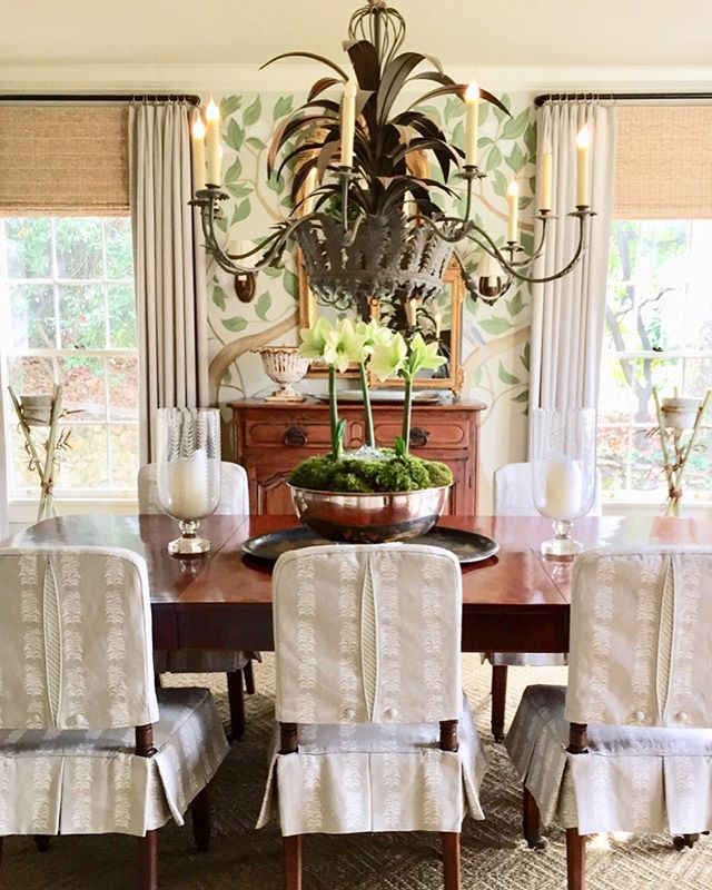 Heather Chadduck Hillegas Heatherchadduck Instagram Photos And Videos Grey Home Decor Dining Room Colors Dining Room Design
