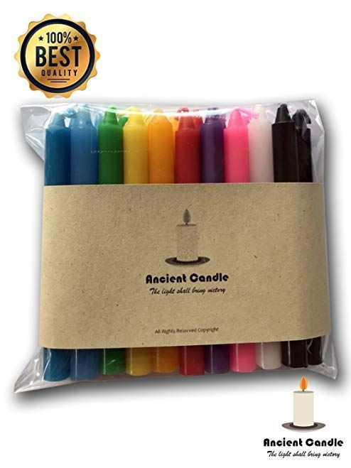 Mini 4Chime Spell Candle Magick Set Candles - 10 Assorted Colors (10) Review #candlemagick Mini 4Chime Spell Candle Magick Set Candles - 10 Assorted Colors (10) Review #candlemagick Mini 4Chime Spell Candle Magick Set Candles - 10 Assorted Colors (10) Review #candlemagick Mini 4Chime Spell Candle Magick Set Candles - 10 Assorted Colors (10) Review #candlemagick