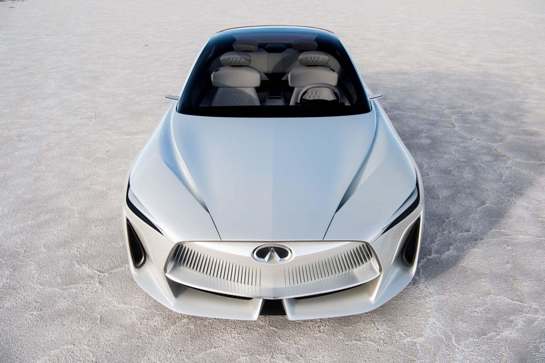 2021 Infiniti Q70 Reviews In 2020 Infiniti Q Concept Cars Infiniti