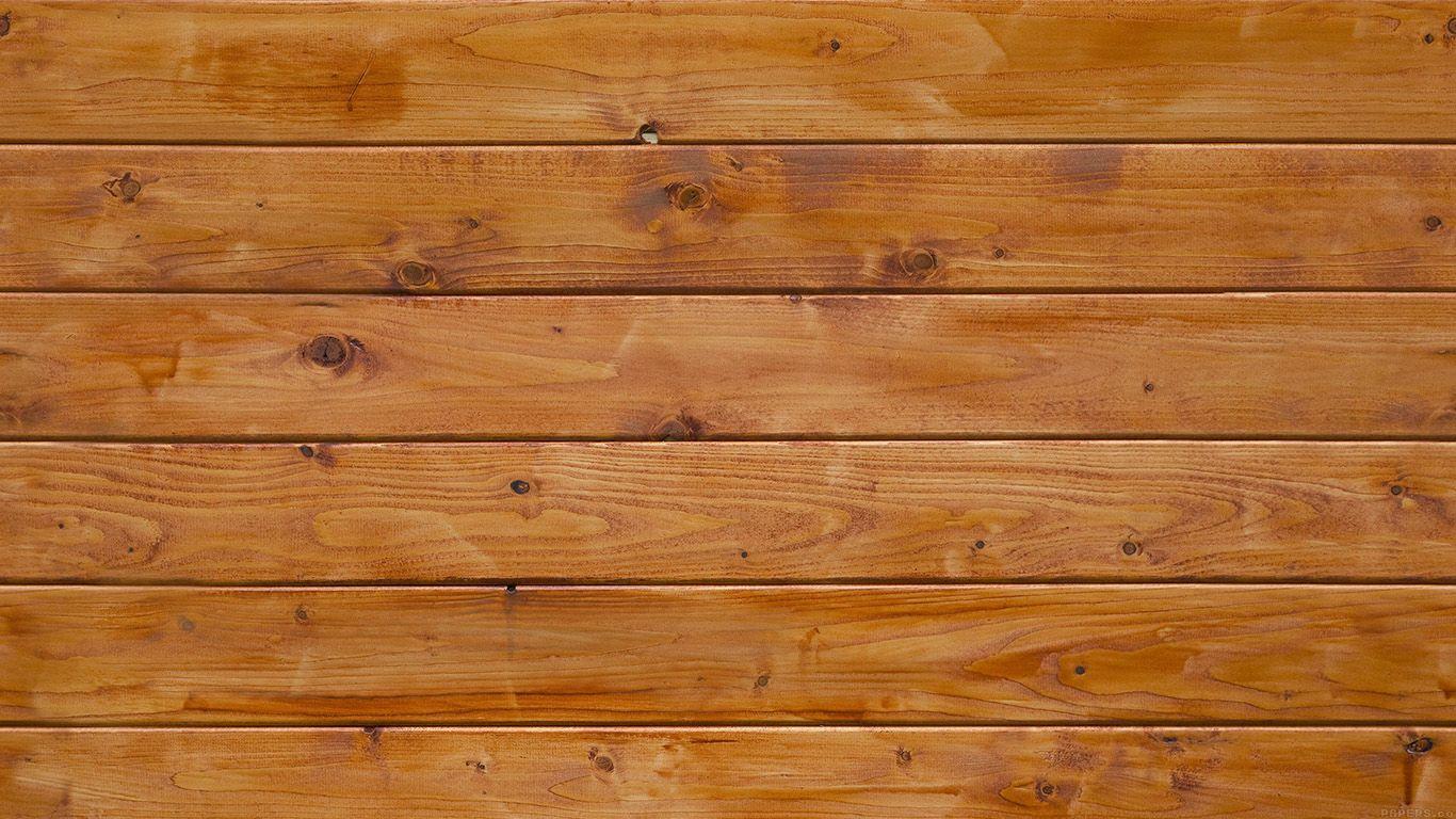 Desktop Wallpaper Laptop Mac Macbook Airvi41 Wood Texture Pattern