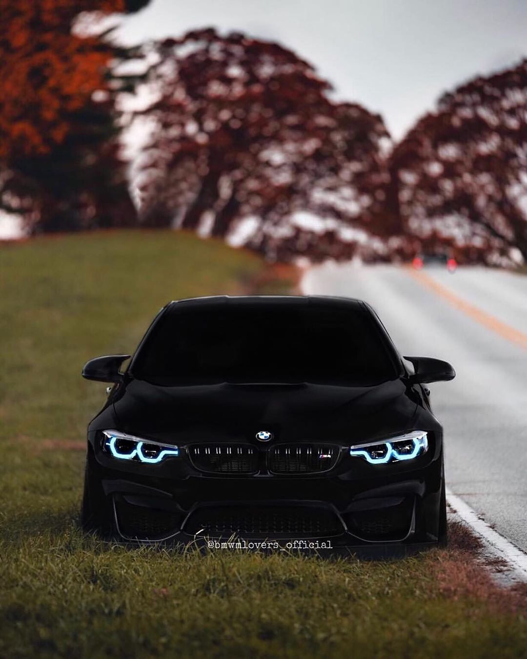 Click On The Picture For More Bmw M4 F82 Edit