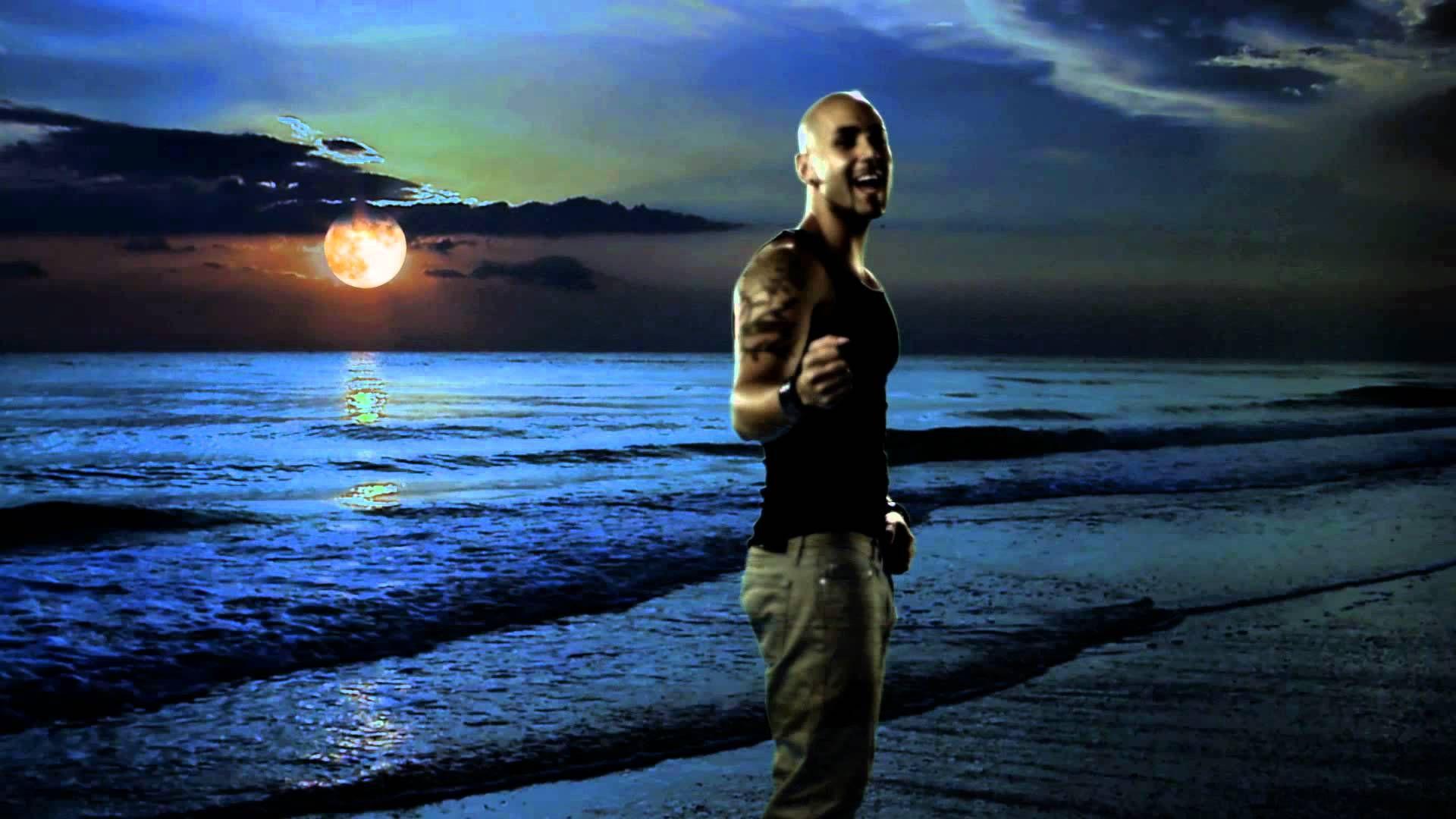 la chanson de massari latin moon