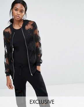 Tendencia | Tendencias de moda online | ASOS