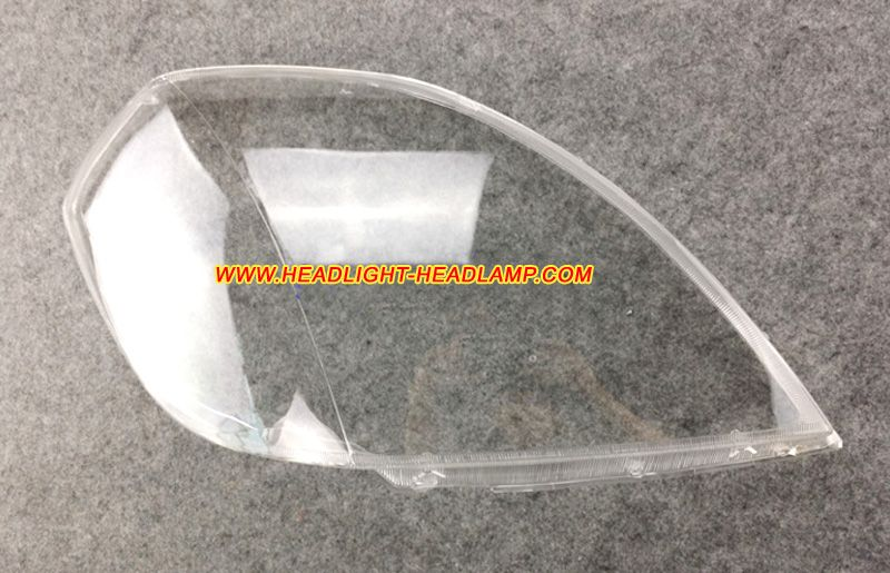 2003-2008 Nissan Teana J31 original factory OEM Headlight