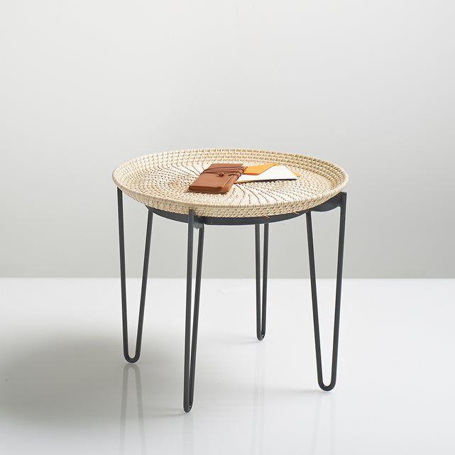 Lage tafel Hettie