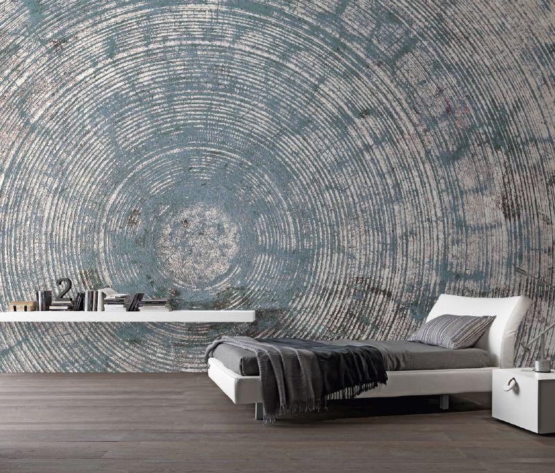 INNER CIRCLE blue/grey in 2019 Interior design living