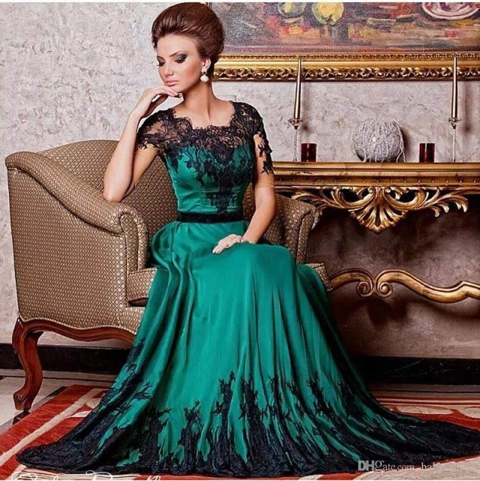Lujo Qué Vestido Color Debe A La Madre De La Novia Desgaste ...