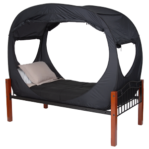 The Bed Tent Costumes Bed Tent Bed Bed Tent Twin