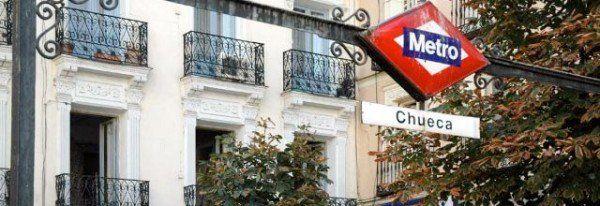 "Secretos en Madrid on Twitter: ""Qué ver en el barrio de Chueca https://t.co/qkwNzTF6IP https://t.co/l47xO4MrB9"""