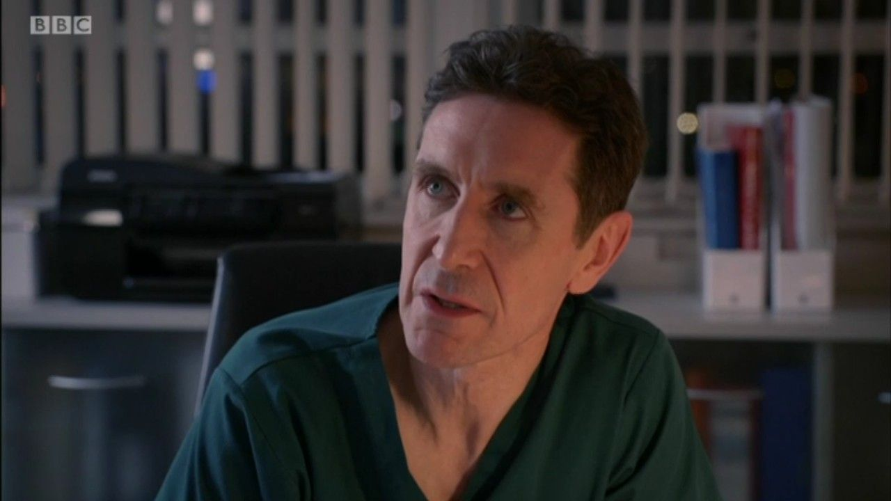 Forum on this topic: Valerie French (actress), paul-mcgann-born-1959/