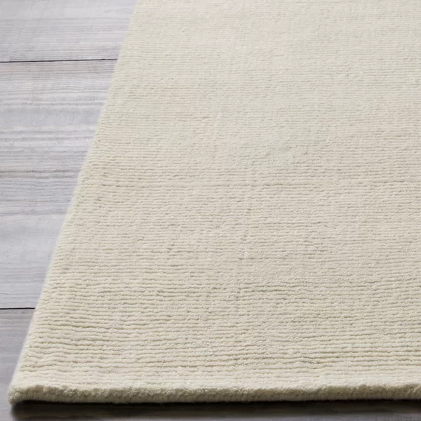 Gracia Handmade Wool Cream Area Rug Area Rugs Cream Area Rug Cream Rug