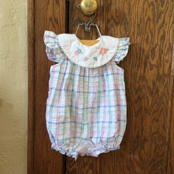 pastel simple of sale clothing childrens