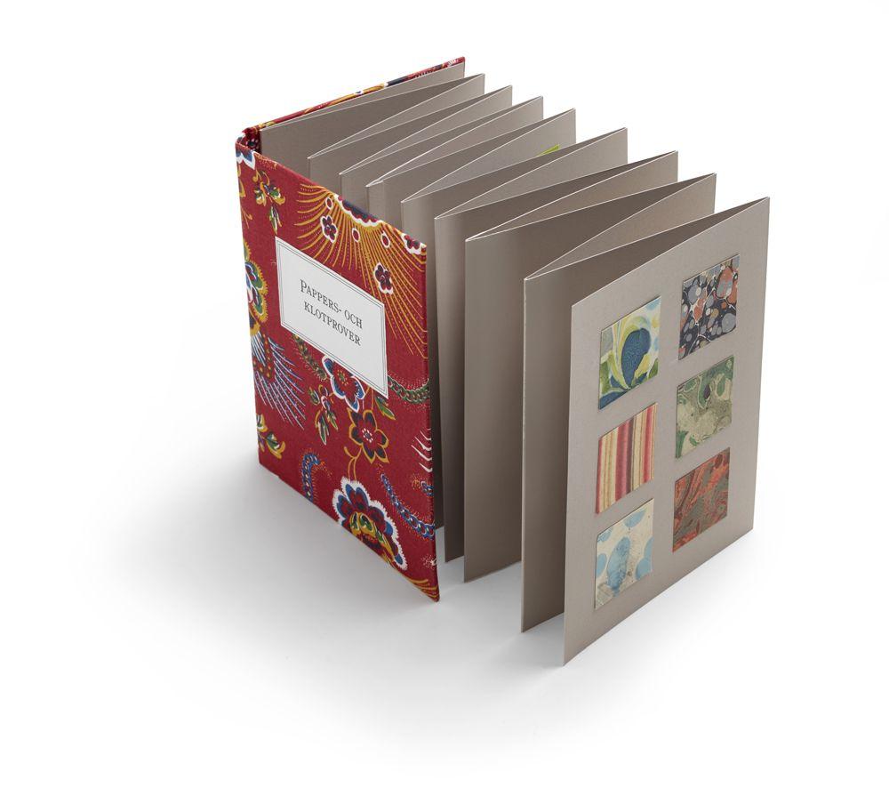 Fabriquer Son Livre Livre Carte Postale Vieilles Cartes Postales