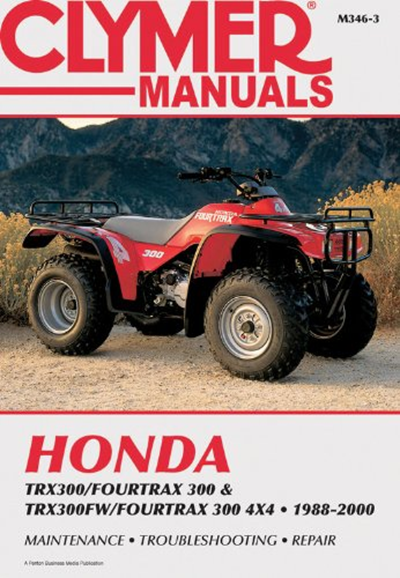 Pin On Repairs And Maintenance Automotive Books Guides