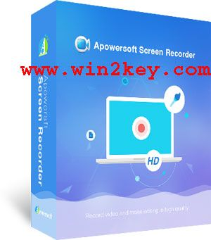 video download capture 2.1.4