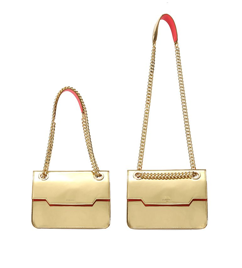 Long or short #chain #strap - #whatever you feel like