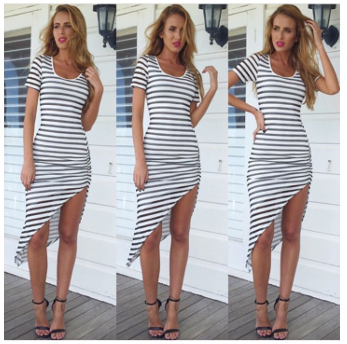 Dress Mura boutique