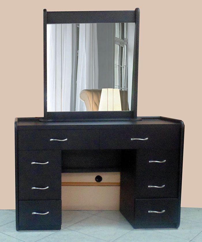 COQUETA  diseos de muebles  Muebles Coquetas mueble y