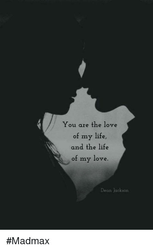 Via Me Me Love And Romance Quotes Romance Quotes Soulmate Love Quotes