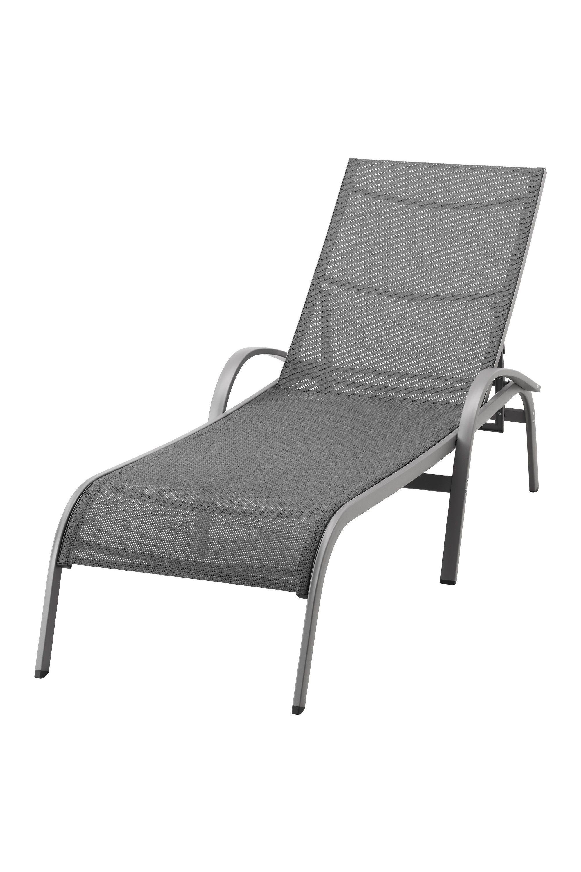Torholmen Sonnenliege Grau Ikea Deutschland Sonnenliege Draussenzimmer Gartenliege Ikea