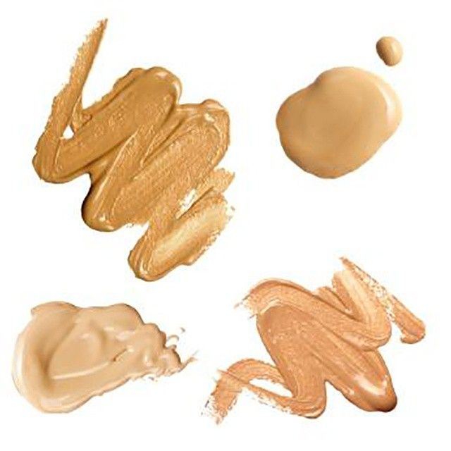 Here at #LukBeautifood I stock several types of foundations from 100% Pure: ✔Healthy Skin Foundation which has a matte finish & is full coverage to even out skin tone, conceals imperfections ✔Sheer Water Foundation which is dewy, low coverage + evens skin tone and blurs imperfections ✔Tinted Moisturiser – falls between the above 2 styles! (we also have Brightening Concealer + Flawless Skin Powder) ✨