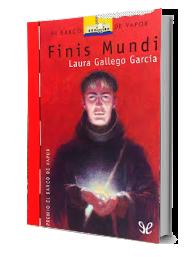 Finis Mundi Libros