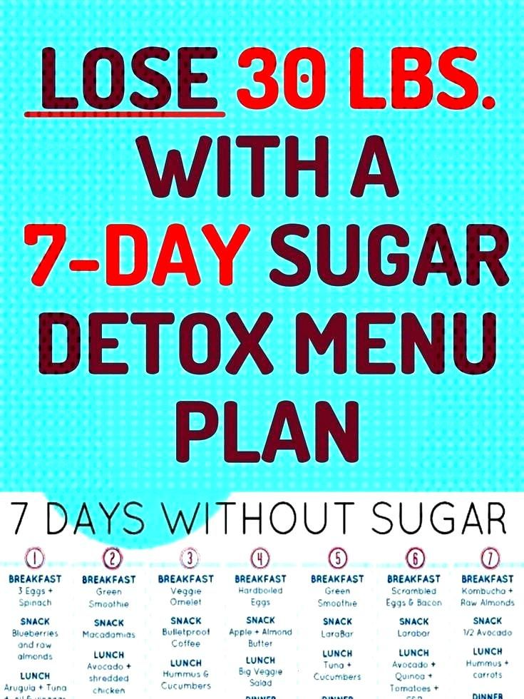 Since not everyone can go through progressive weaning of sugar, sometimes it is ... -