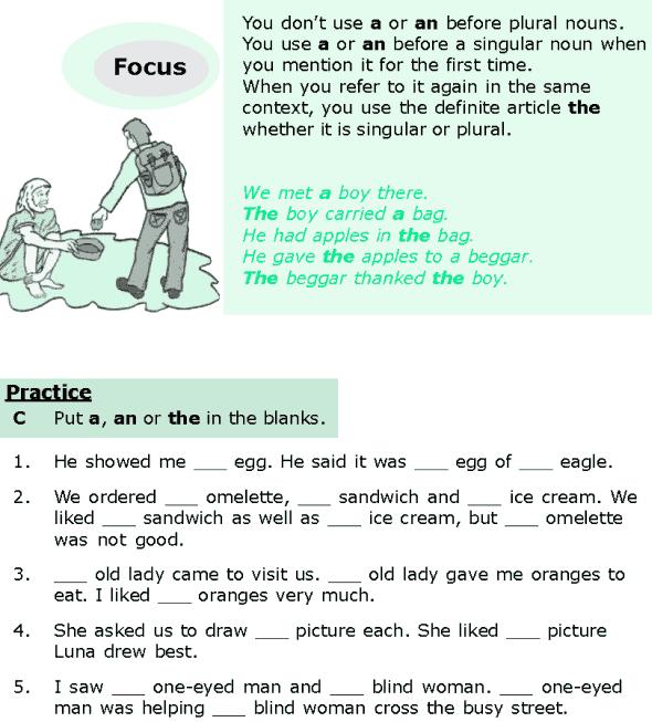 grade 6 grammar lesson 6 articles and nouns places to visit grammar lessons grammar. Black Bedroom Furniture Sets. Home Design Ideas