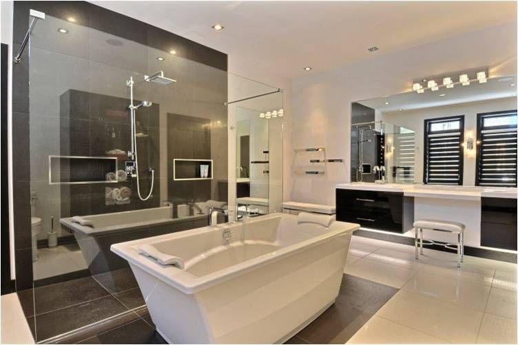salle de bain/champêtre moderne - Recherche Google Chbain