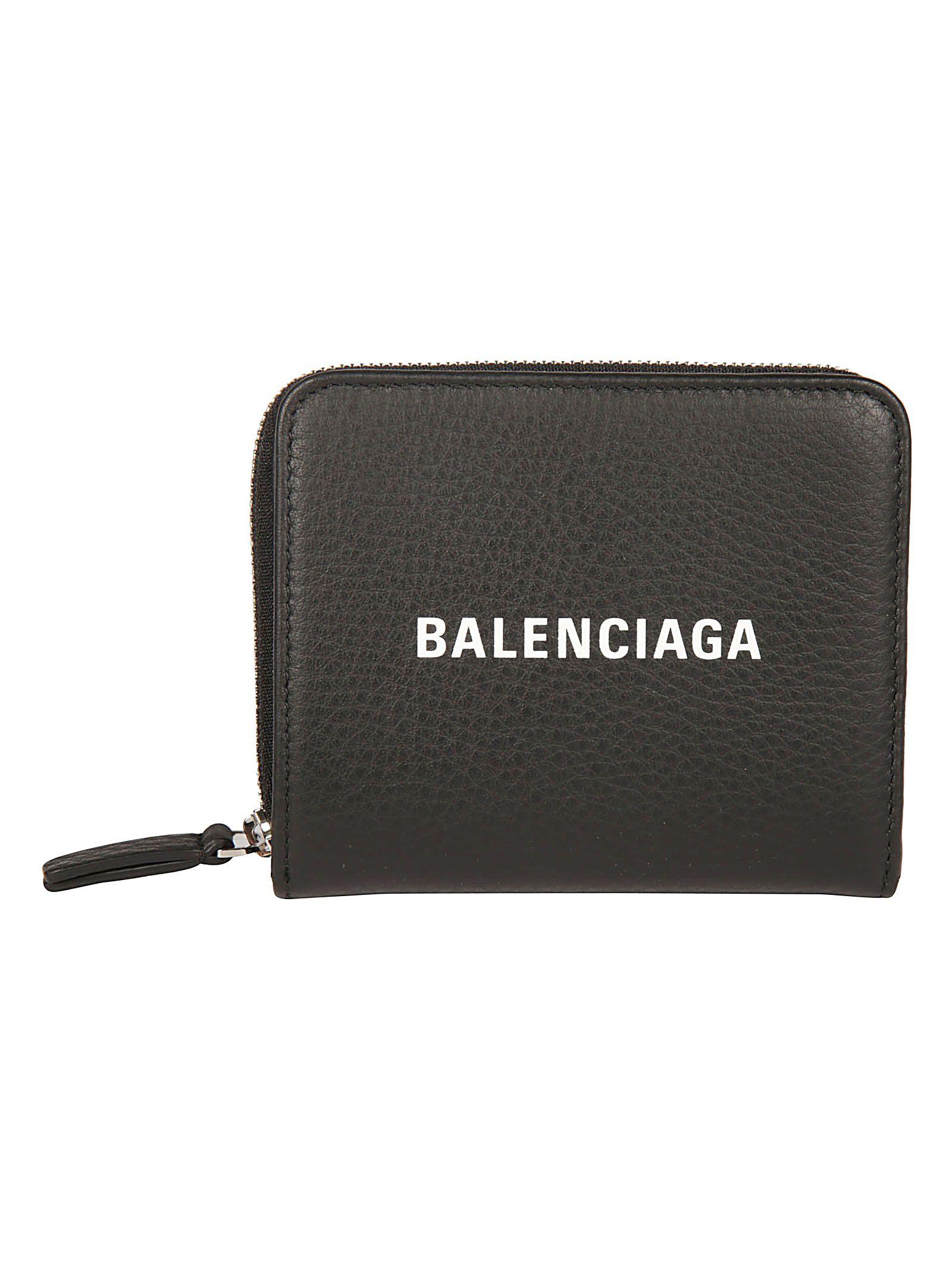 Pin On Balenciaga