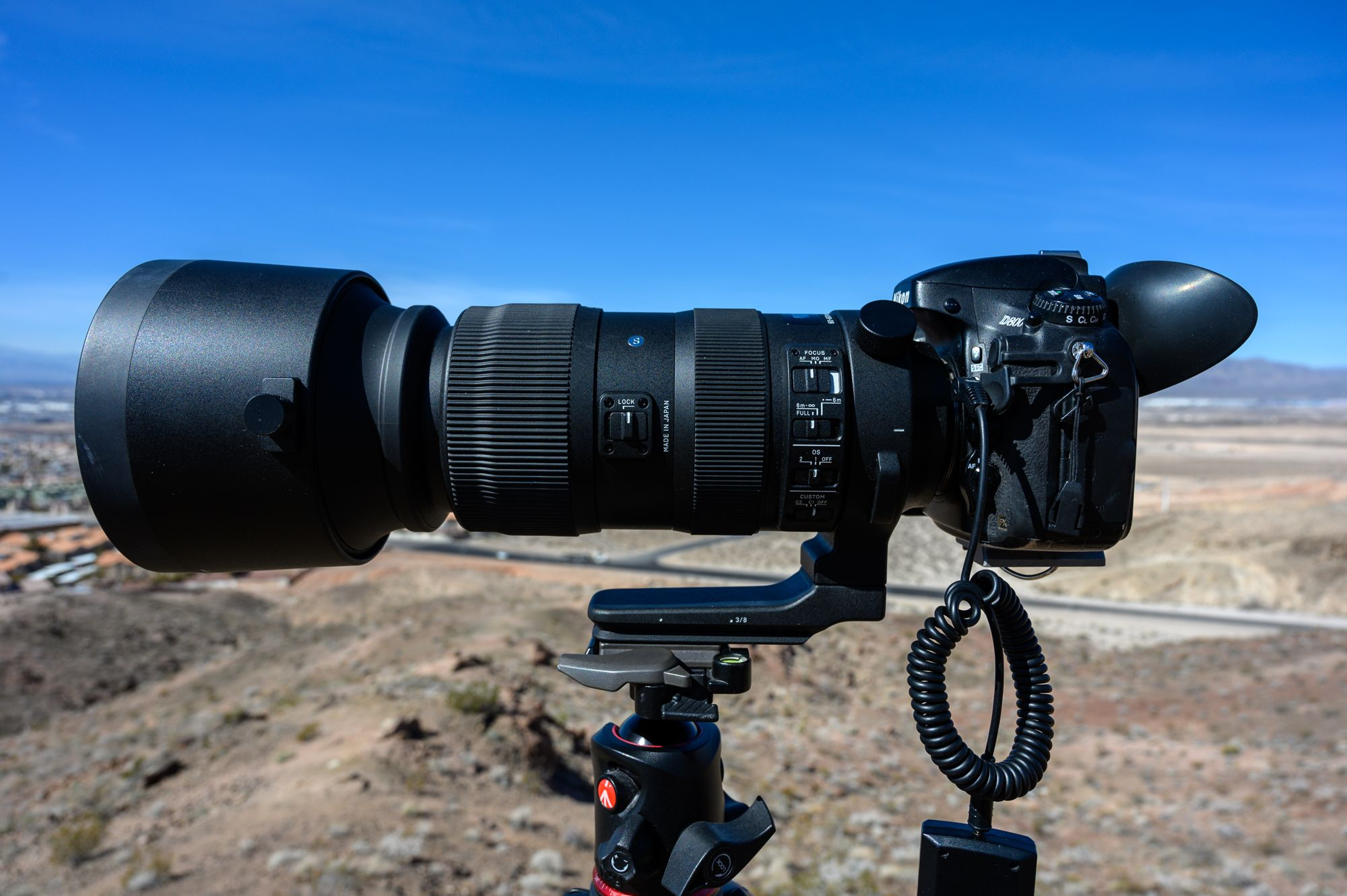 Sigma Issues Product Advisory For Its 60 600mm F4 5 6 3 70 200mm F2 8 Sports Lenses Lenses Sigma Lenses Usb Dock