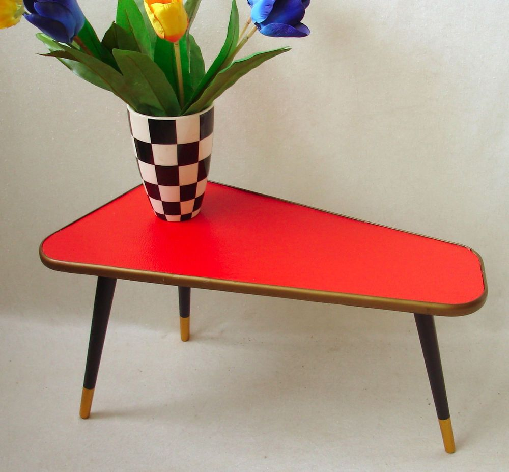 41+ Triangle coffee table uk ideas
