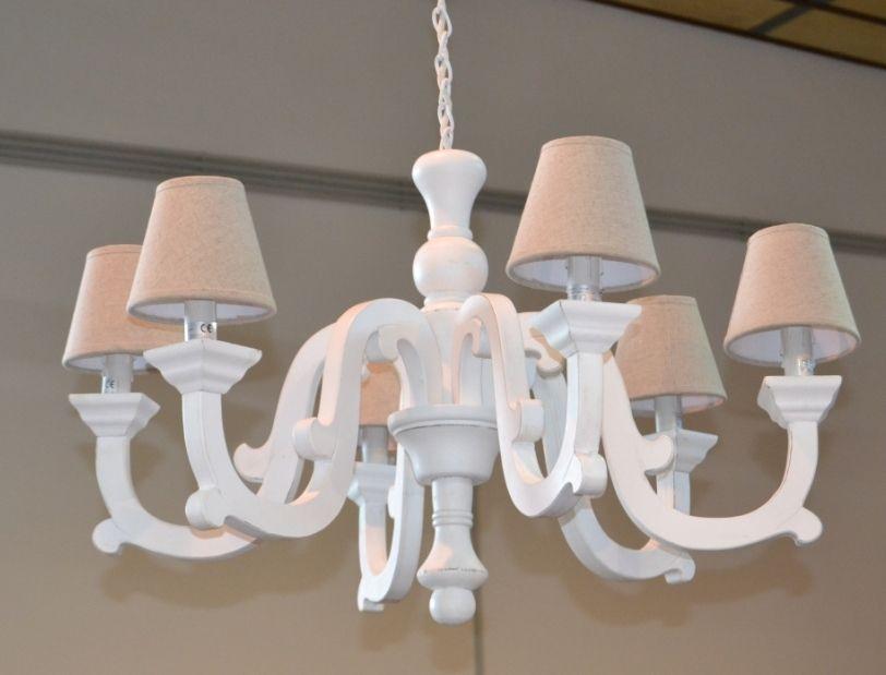 Bianchi lampadari bianchi materassi genova with bianchi for Lampadari bianchi