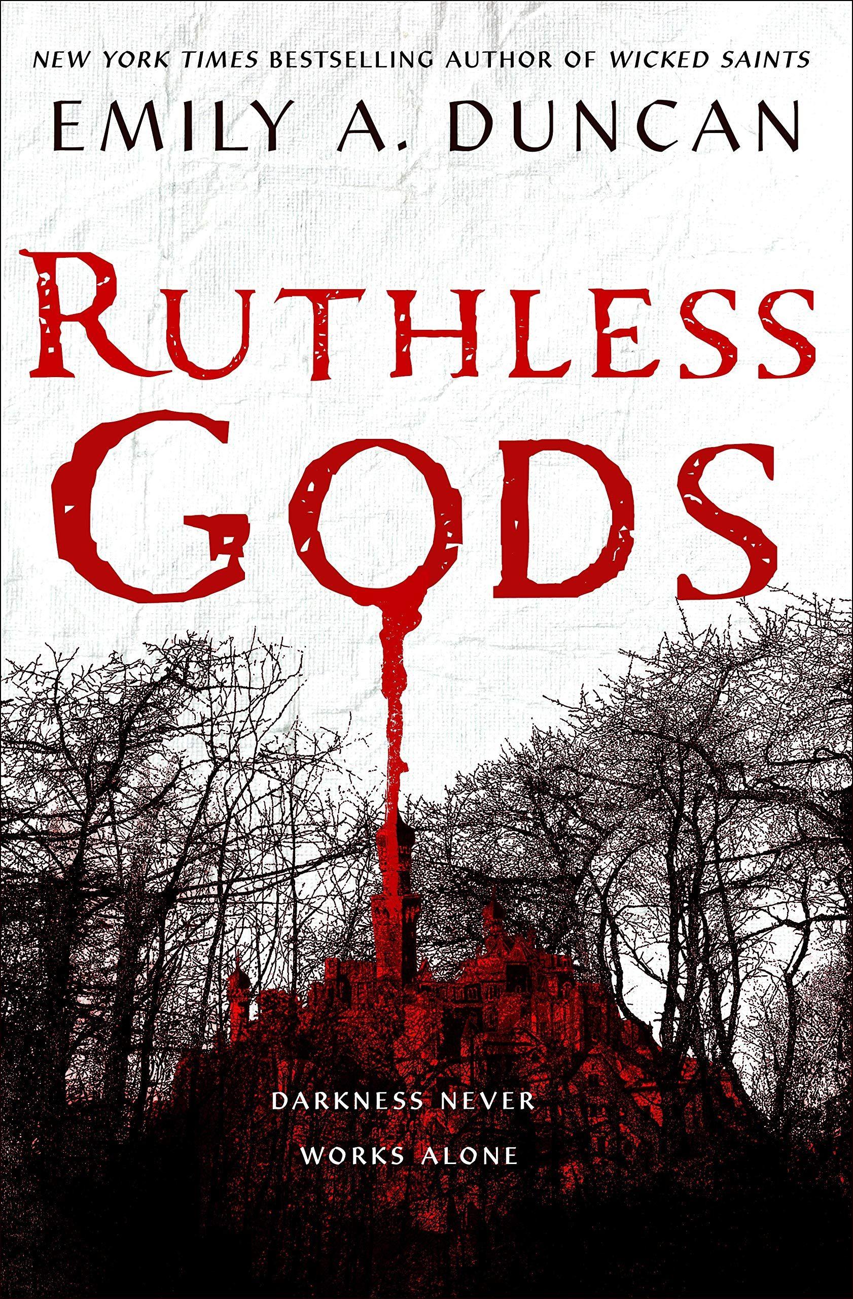 Ruthless Gods Emily Duncan Pdf Ruthless Gods Emily Duncan Epub