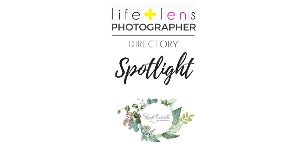 Hi friends! We are excited to kickoff a new series on the blog today – our Photographer Spotlight Series! In these posts we will be shining the spotlight on the fabulous family photographers who have been accepted into the exclusiveRead more