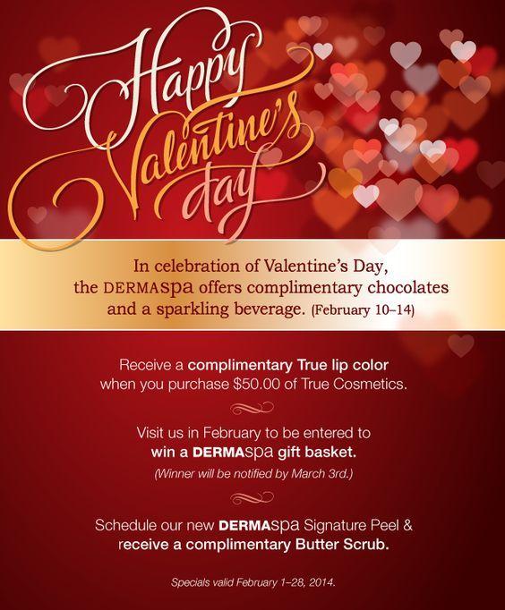 6c1053a526ea593a78c01cf4618324eejpg 564682 salon ideas valentines day menus