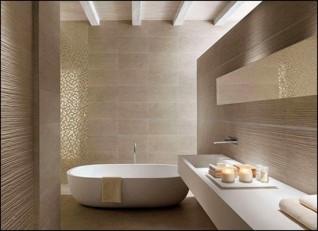 Moderne Badezimmer Ideen Badezimmer Moderne Fliesen Modernes Badezimmer