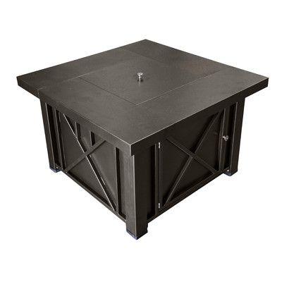 Az Patio Heaters Steel Propane Fire Pit Table Propane Fire Pit Table Gas Fire Pit Table Propane Fire Pit