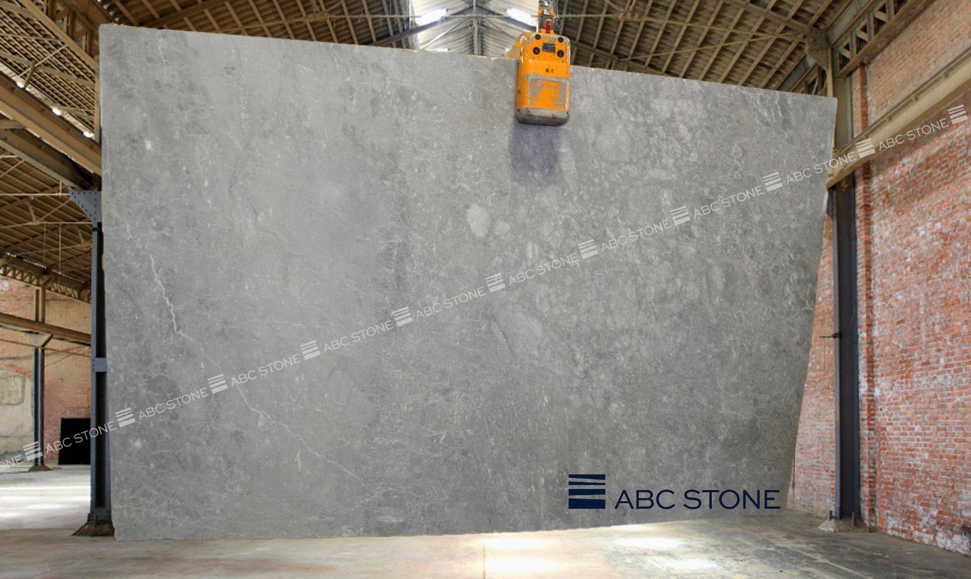 Abc Worldwide bardiglio versilia abc worldwide material portfolio