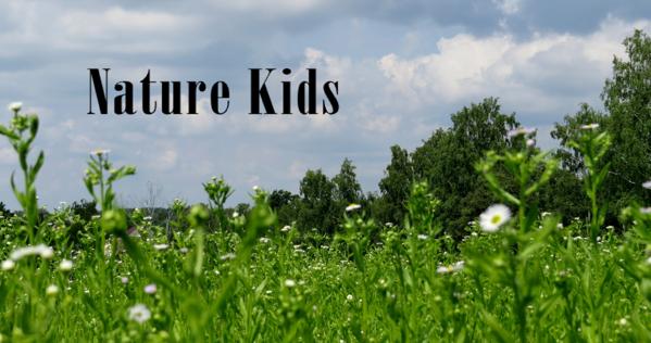 Nature Program for Kids in Coppell — Family eGuide