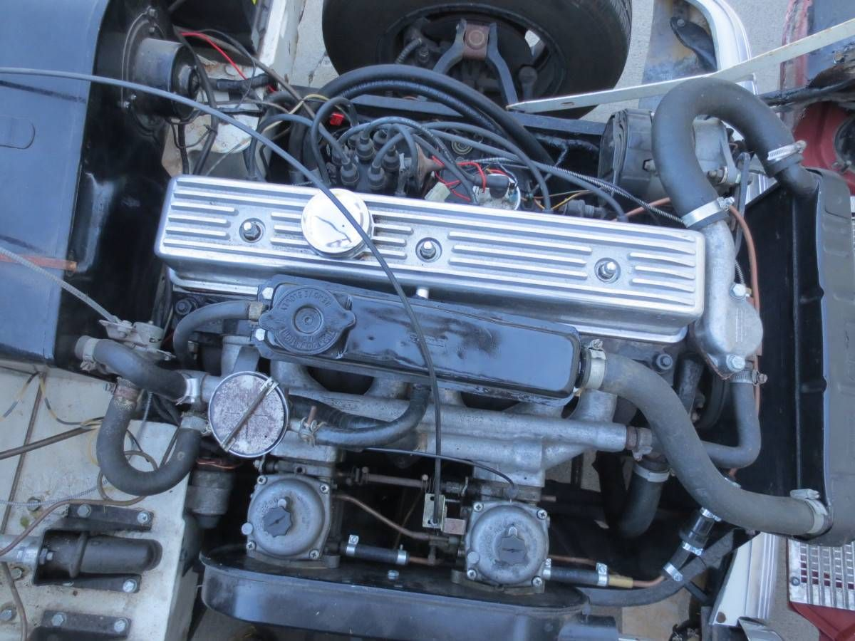 1965 Triumph Vitesse Triumph cars, Triumph motor, Triumph
