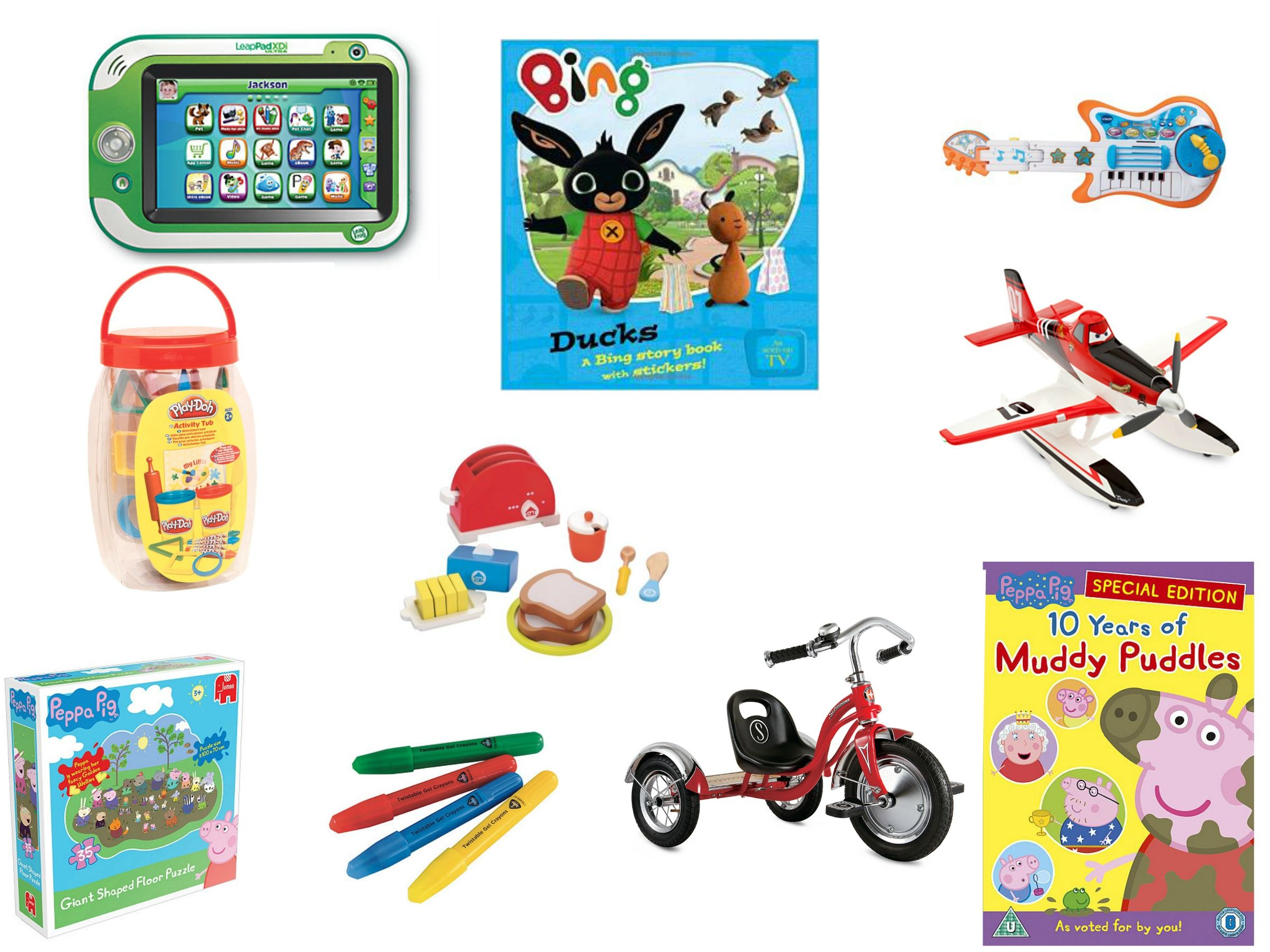 christmas christmas gifts christmas gifts for children toddlers toddler toys toddler - Christmas Presents For Toddlers