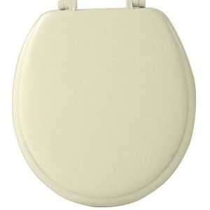 Awesome 17 Inch Standard Size Soft Toilet Seat Fits All Standard Uwap Interior Chair Design Uwaporg